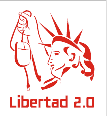 Libertad 2.0
