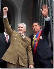 ramiro-valdes-y-hugo-chavez